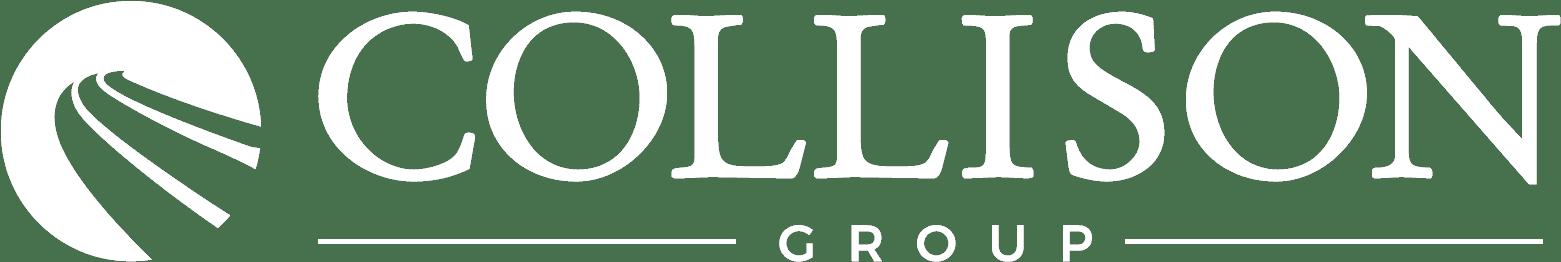 Collison Motoring Services
