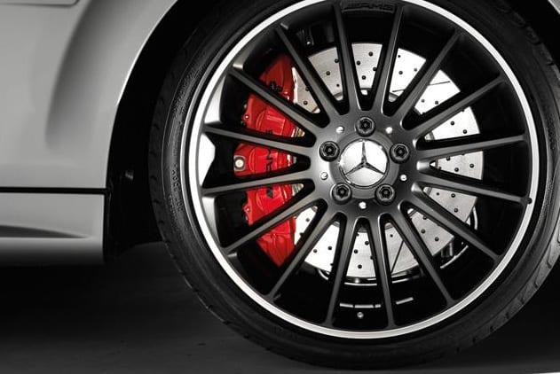 brakes-replace