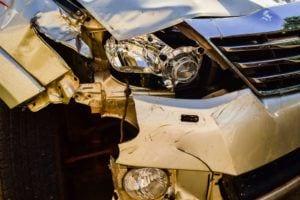 When is a Car Beyond Repair